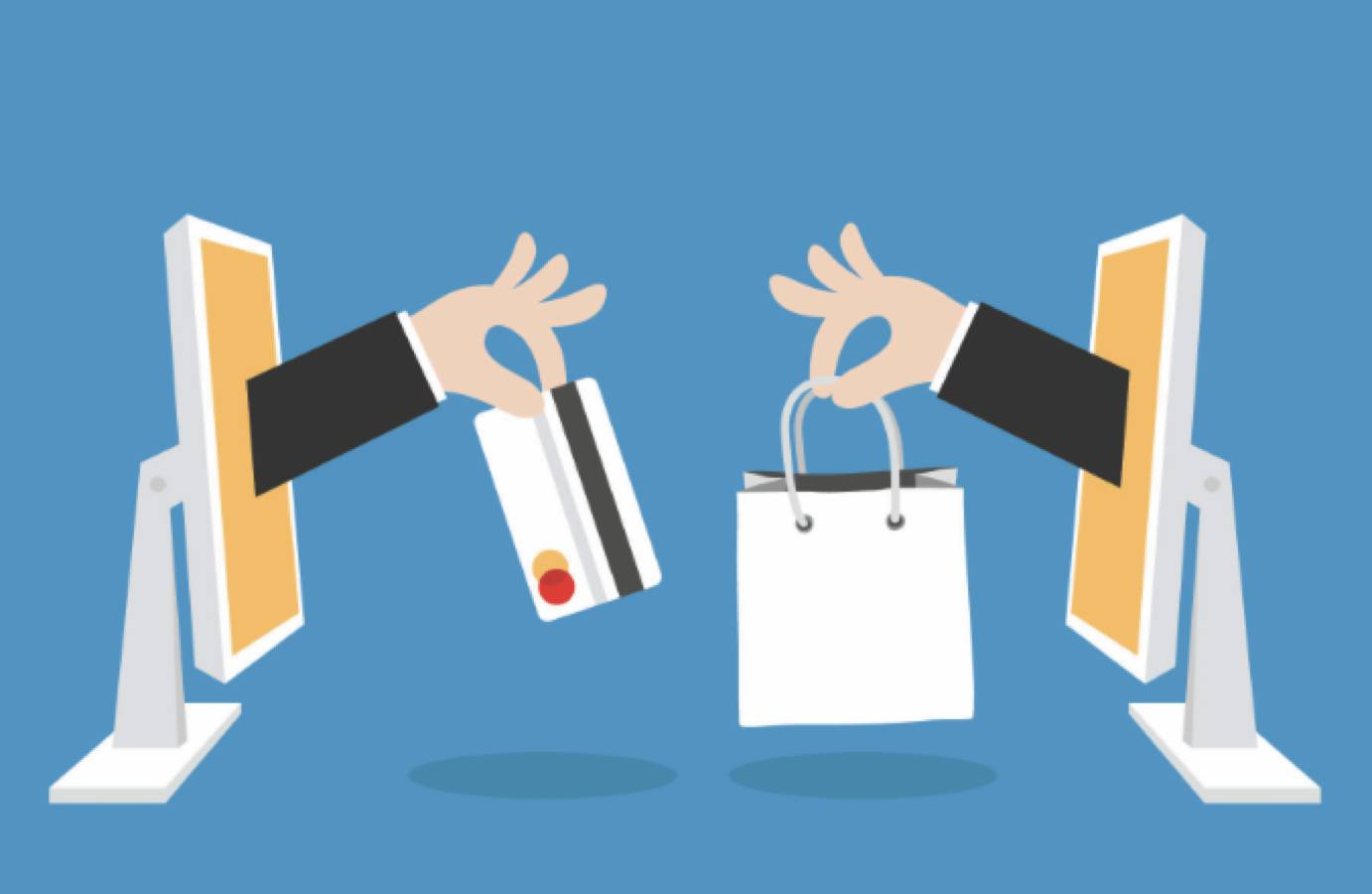 How to Rank Your Affordable eCommerce Solutions Better on SERP