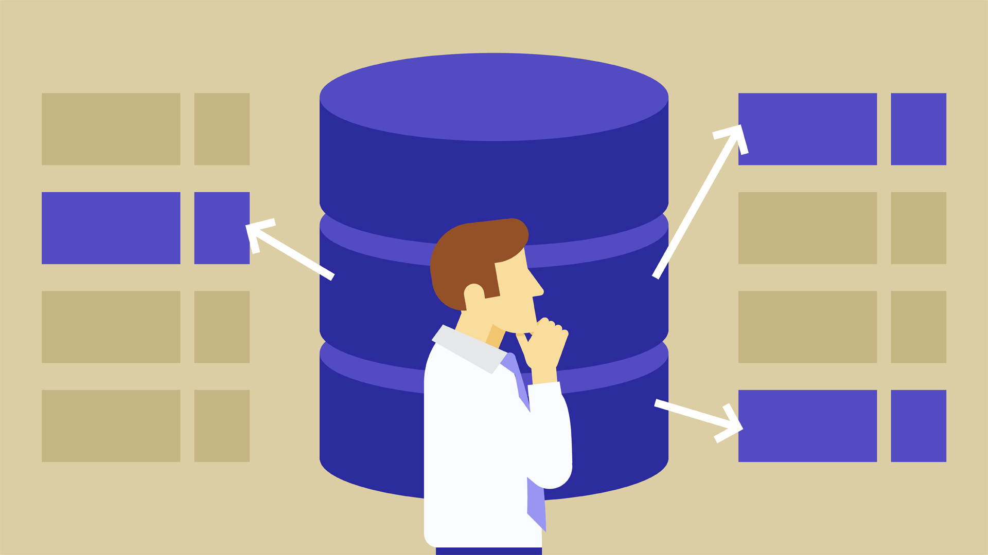 Introduction to The Oracle Database