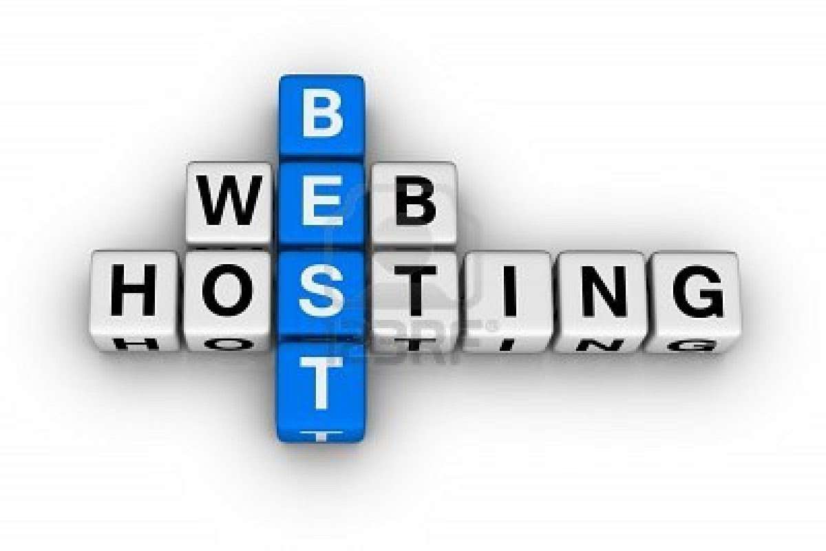 Merits Of Unlimited Web Hosting