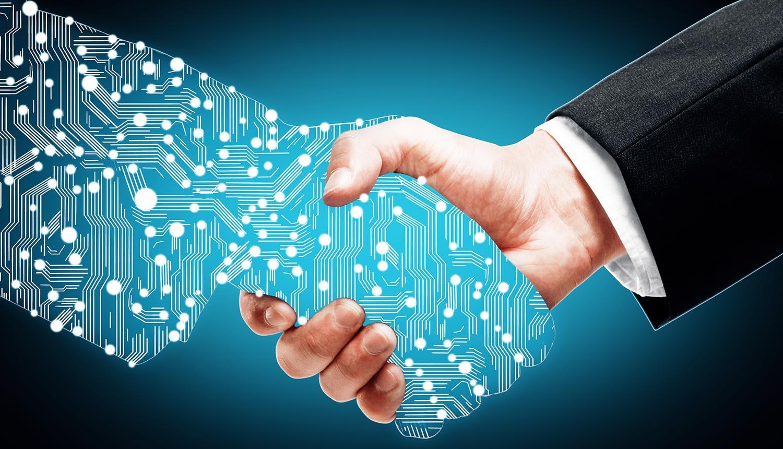 Outsource Enterprise Mobility Management Services For Unique AI Solutions