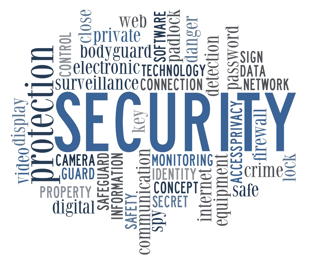 Security Guard Agencies and there Commitment About Security for Customer