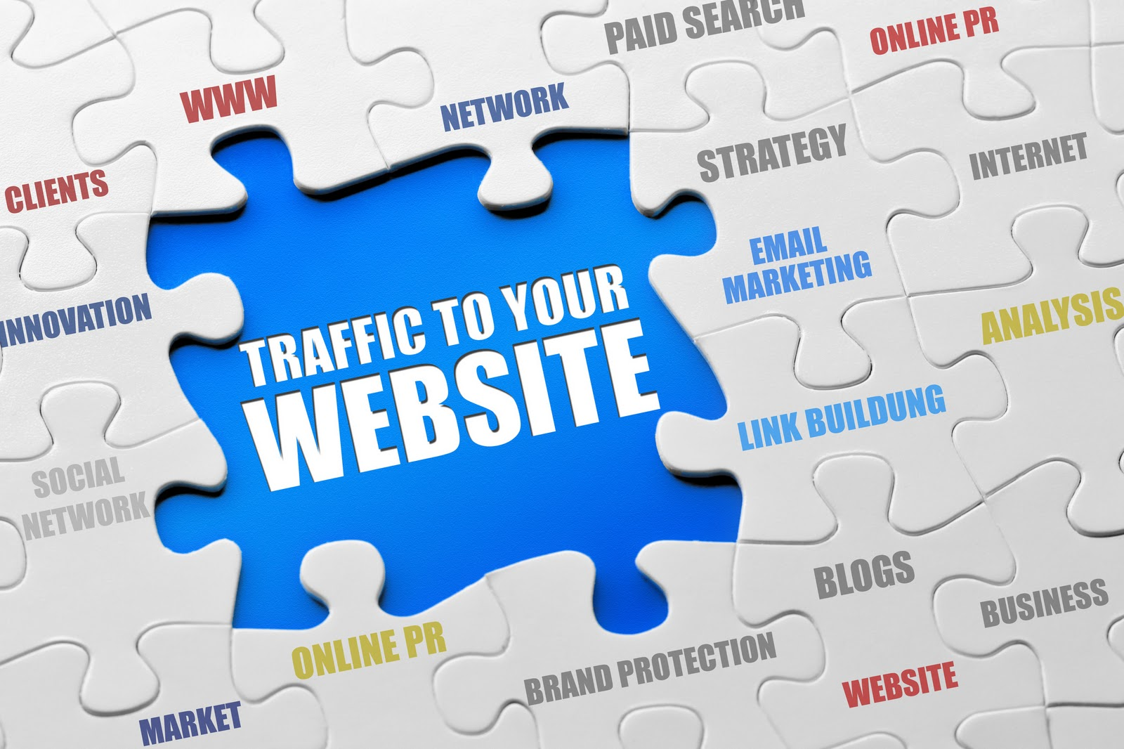Shareholic Content Marketing Platform And Website Traffic Tool