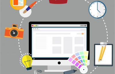 The How To – Why Customized Internet Design Will Improve Search Engine Visibility