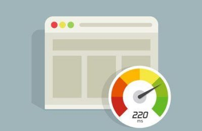 How to Increase Your Google PageSpeed Insights Score