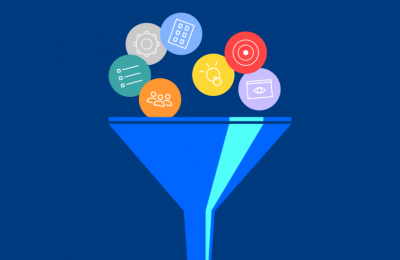 How To Build a Sales Funnel and Why It's Great For Your Business?