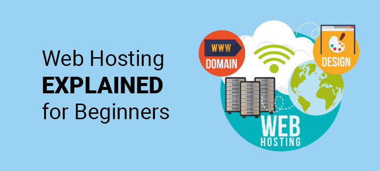 Why Dedicated Server Defeated by the More Affordable VPS Hosting?