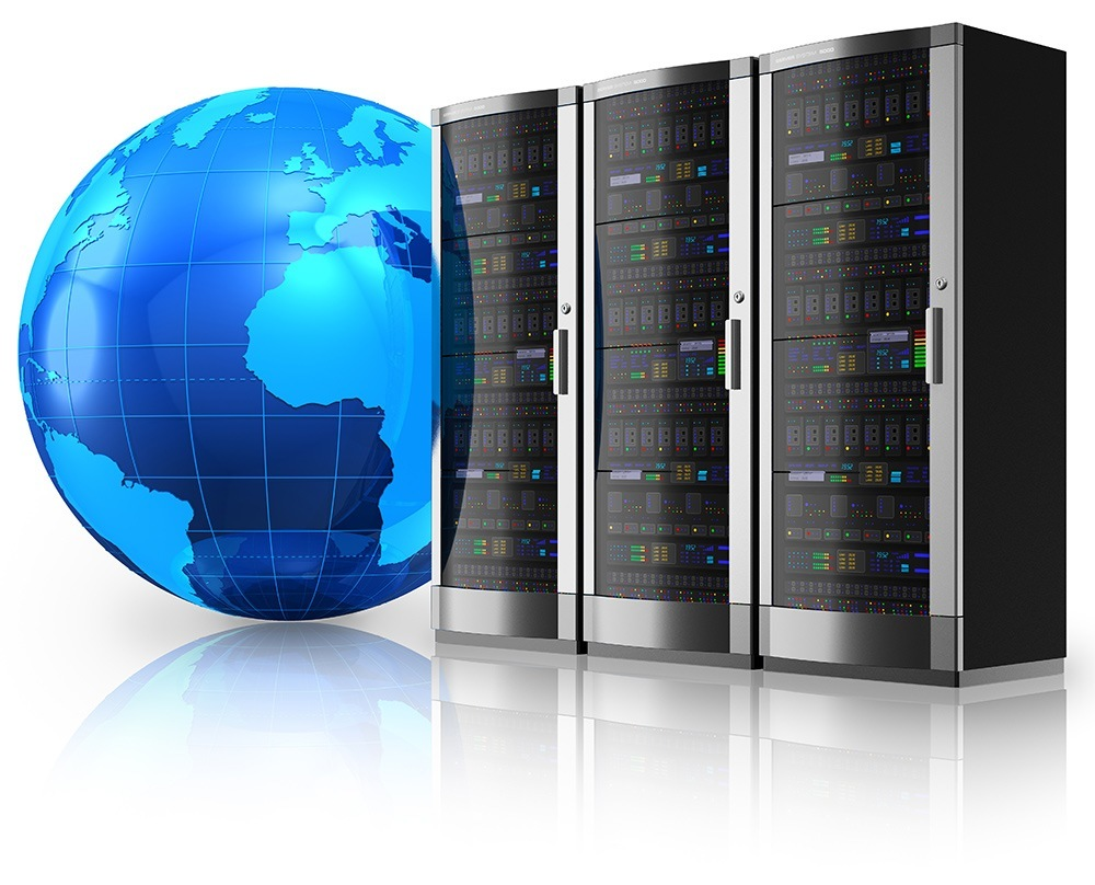 4 Essential Steps While Choosing A Dedicated Server Hosting