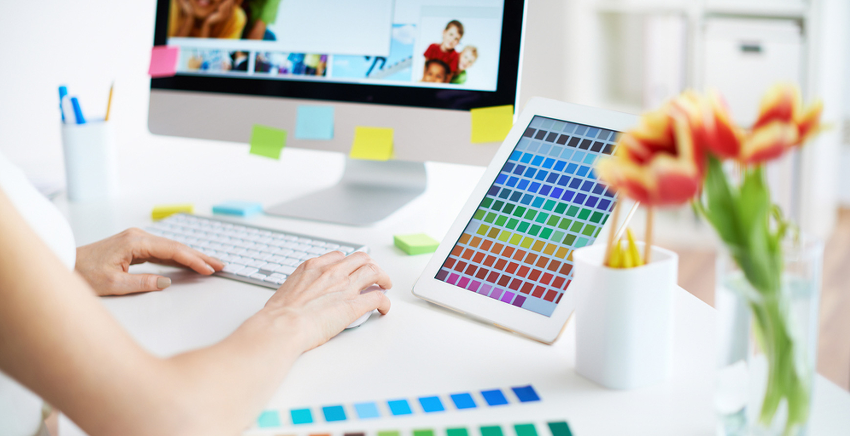 6 Mistakes That You Should Avoid While Selecting a Logo Design Agency in Kolkata For Your Startup