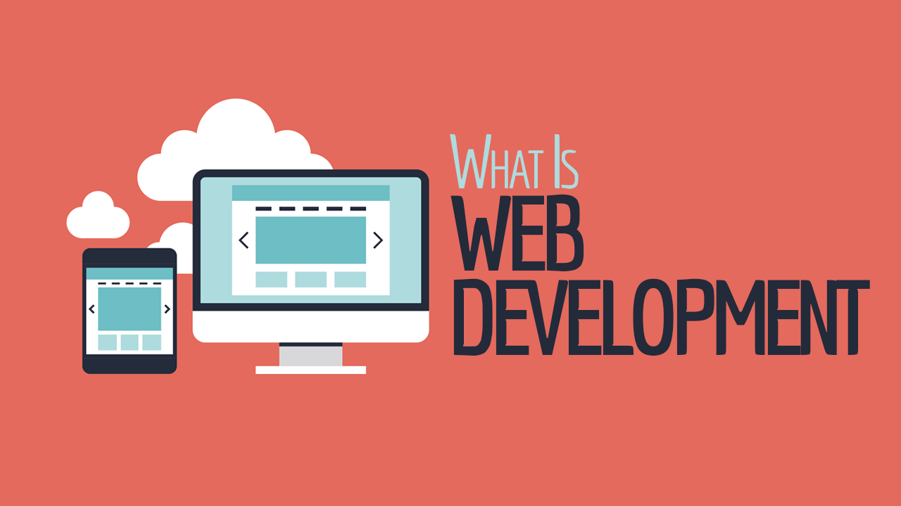 How To Create A Perfect Job Ad To Attract The Best Ruby On Rails Developers?