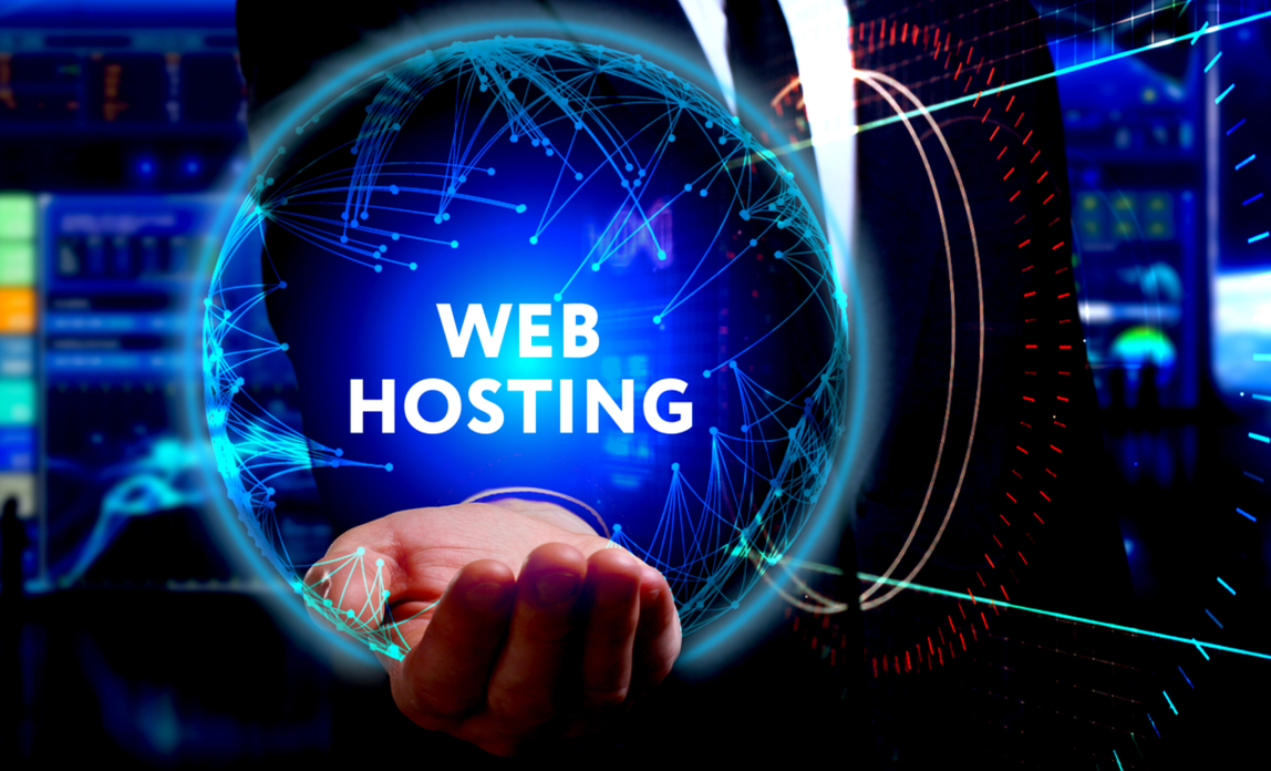 How to Choose The Best Hosting Service