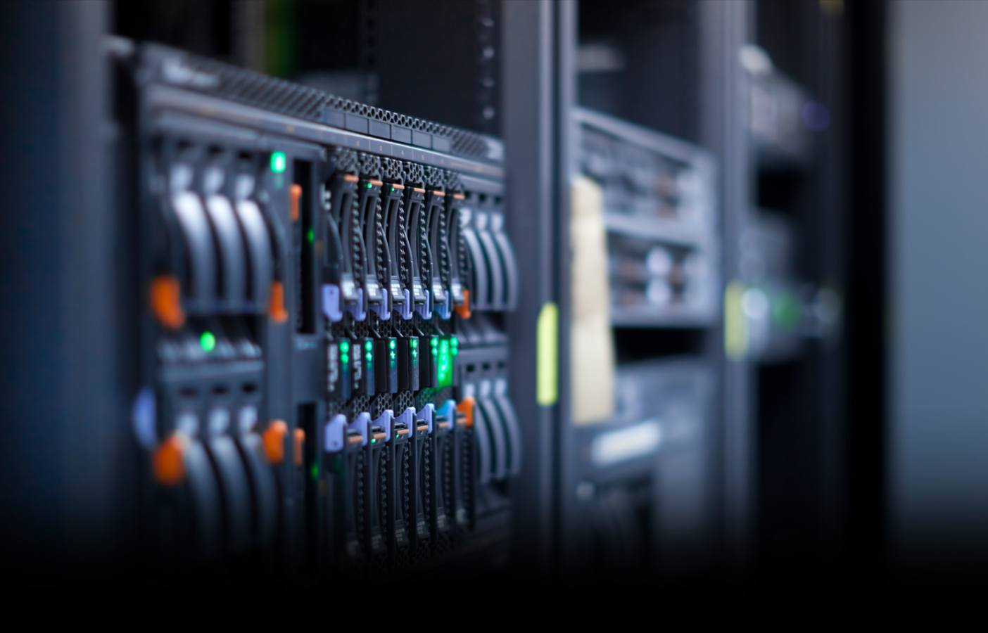 How to Choose The Best Hosting or Best Web Hosting - Step by Step Guide