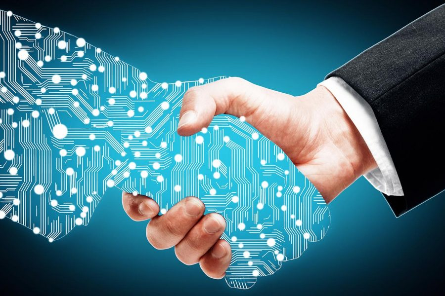 Outsource Enterprise Mobility Administration Providers For Distinctive AI Options