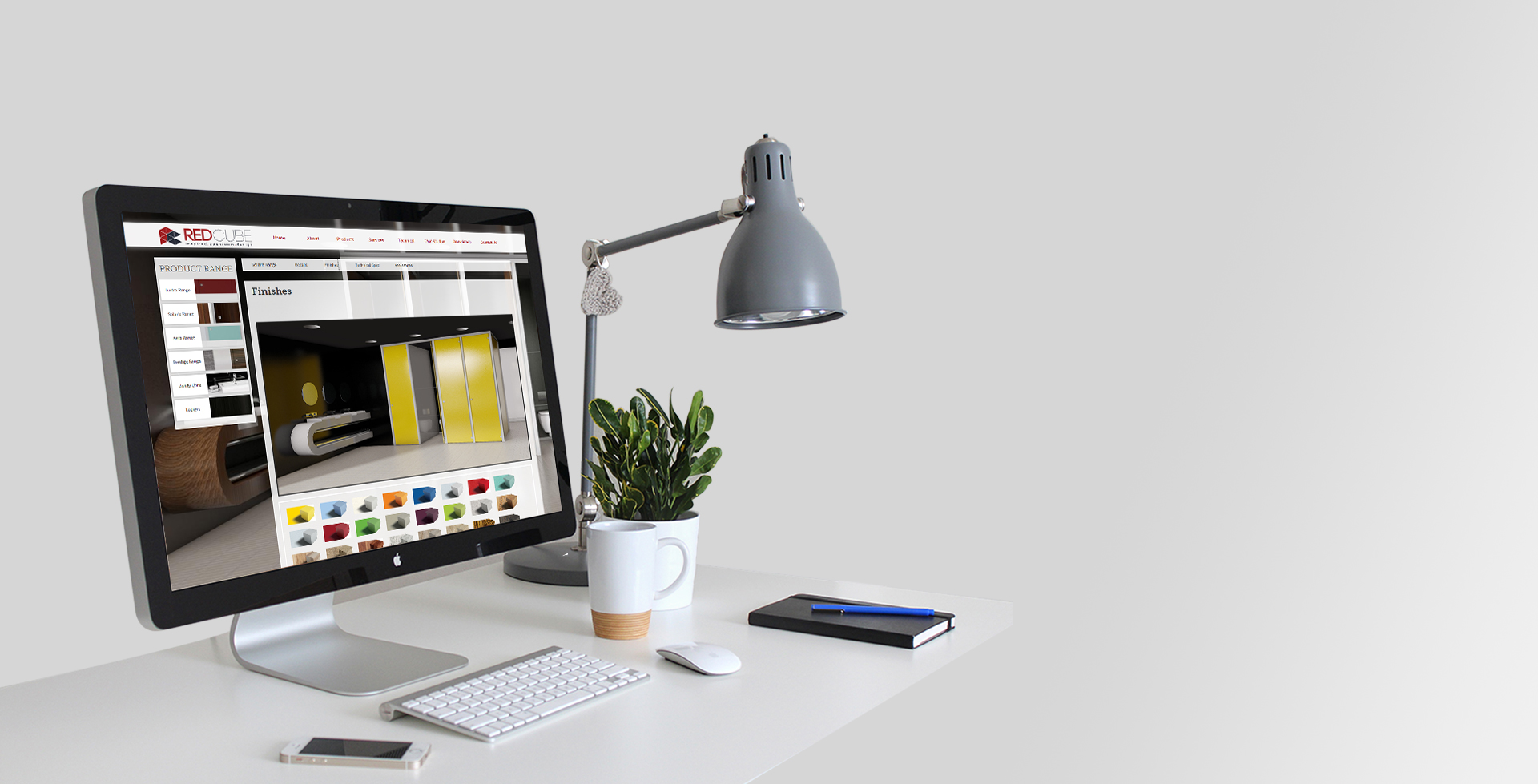 Skills to Look For When Hiring a UI/UX Graphic Designer
