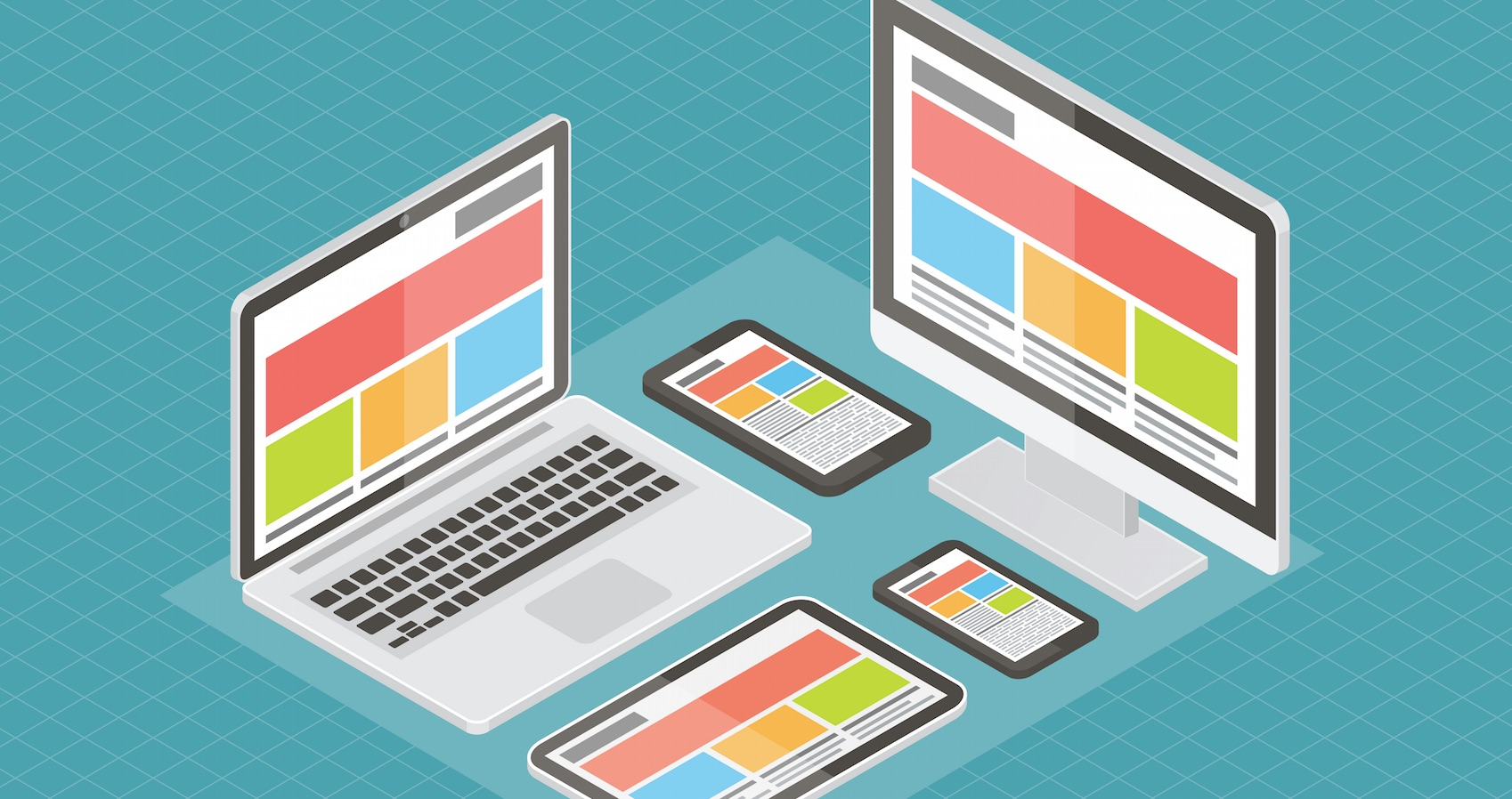 Tips To Create An Awesome Graphic Design Portfolio