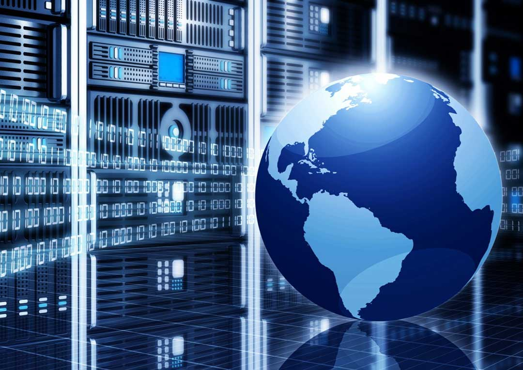Tips to Choose The Best Web Hosting Service