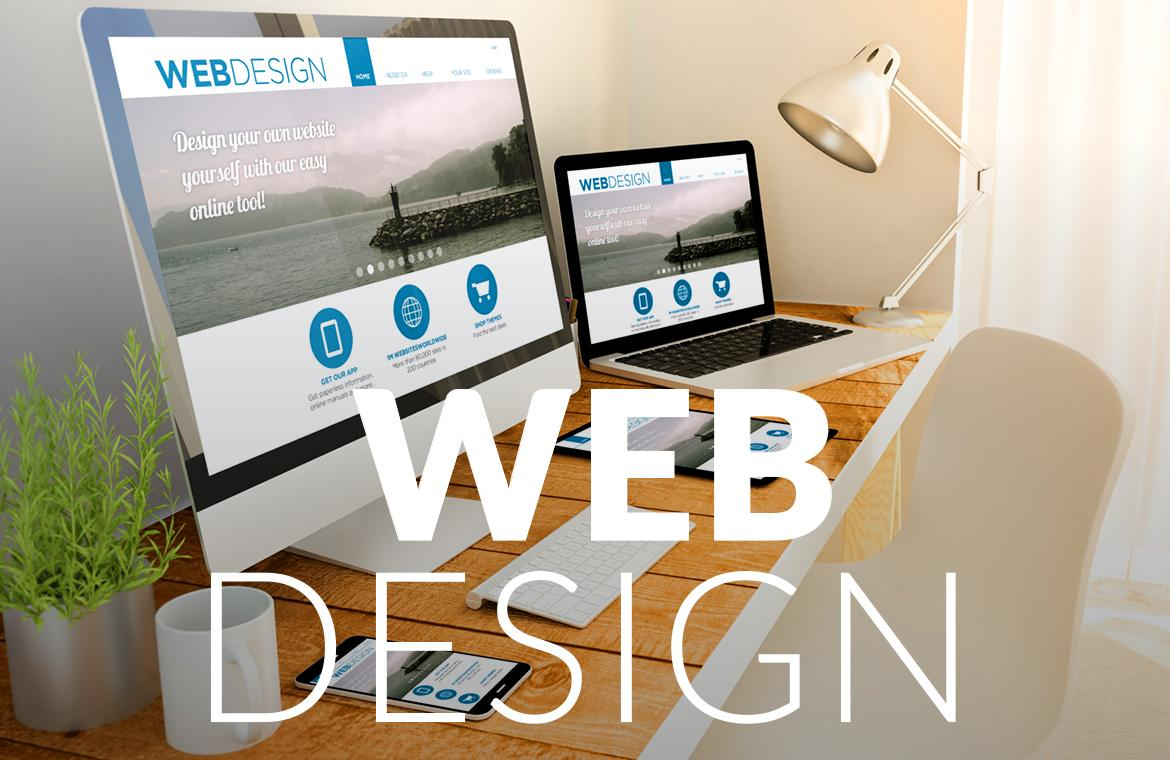 Top 5 Factors To Consider While Estimating Budget For Your Website Design