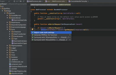 6 Things to Keep in Mind When Buying PHP Scripts