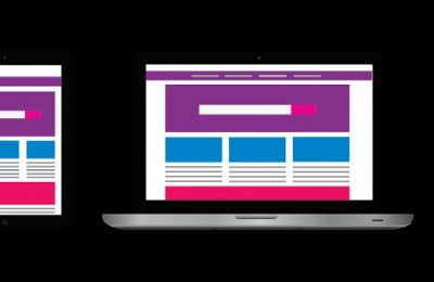 Web design trends that will never go out of style